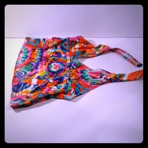 2 pieces HECHO Girls swimsuit